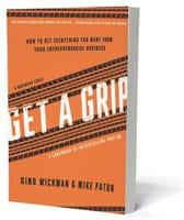 get_a_grip_homepage_0314
