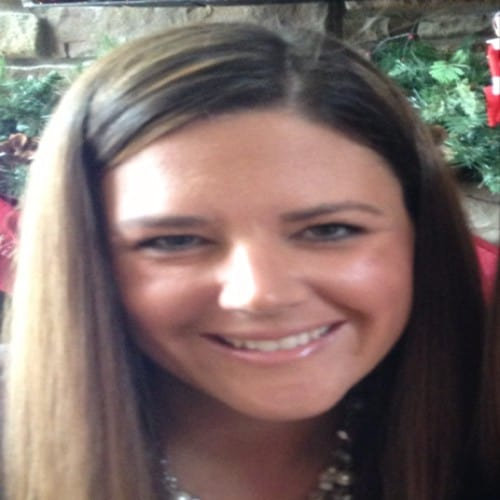 Nikki Osborn, Meridian Clinical Research