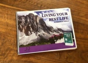 best life book